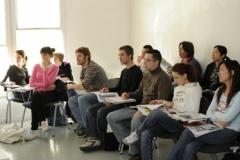 Apertura iscrizioni corsi di inglese specialistico per Beni Culturali