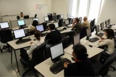 Apertura iscrizioni corsi estensivi italiano