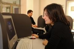 Apertura iscrizioni corsi giuridici e di inglese tecnico a Povo